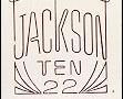 Jackson Ten 22 - Omaha, NE