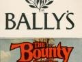 Bally's - Reno, NV