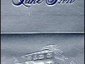 Silver Lake Inn - White Horse Pike, Clementon, NJ