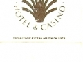 The Brighton Hotel & Casino - Atlantic City, NJ