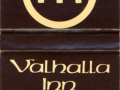 Valhalla Inn - Toronto, ON