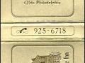 Headhouse Inn - Philadelphia, PA