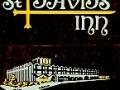 St. Davids Inn - St. Davids, PA