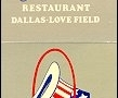94th Aero Squadron - Love Field, Dallas, TX