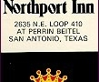 Northport Inn - San Antonio, TX