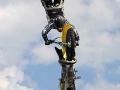 Stunt Jumper