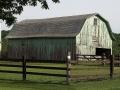 The Green Barn - Waukesha County, WI