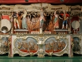 Royal American Shows Band Organ