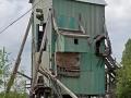 Centennial Mine - Centennial, Michigan