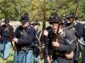 Old Wade House Civil War Weekend