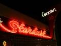 Stardust Lounge - Escanaba, Michigan