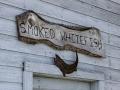 Commercial Fishing Scenes - Sheboygan, Wisconsin