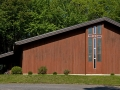 Peace Evangelical Lutheran - Houghton