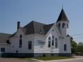 Bethany Baptist - Dollar Bay