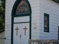Methodist Episcopal - Lake Linden