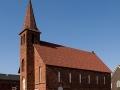 St. Mary's Church (Abandoned) - Calumet