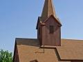 Bethany Lutheran Church of Keweeenaw