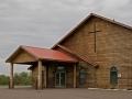 Northwoods Christian Assembly - Calumet
