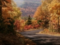 Brockway Mountain Drive, Keweenaw County, Michigan