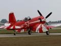 F2G Super Corsair