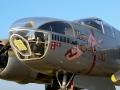 Consolidated B-24 Liberator Bomber