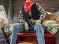Cowboy Dude