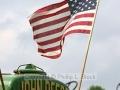 John Deere – An American Icon