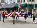 Port Washington Memorial Day Parade