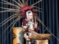 Indian Summer Festival - Milwaukee, Wisconsin