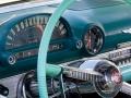 Iola, Wisconsin Old Car Show & Swap Meet