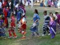 Keweenaw Bay Indian Pow-wow