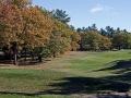Keweenaw Mountain Lodge - Golf Course
