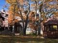 Keweenaw Mountain Lodge - Copper Harbor, Michigan