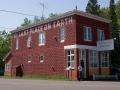 The Last Place on Earth - Phillipsville, Michigan
