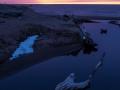 Sunset2_IMG_7893_700x875