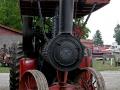 Lakeshore Antique Engine & Tractor Show
