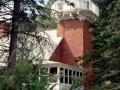 Sand Point Lighthouse - Baraga - Lake Superior
