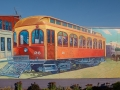 Interurban Car 26