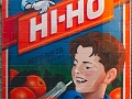 Drink Hi-Ho Soda