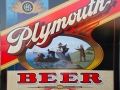 Plymouth Brewing