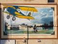 Chaplin's Airpark