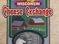 Wisconsin Cheese Exchange
