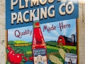 Plymouth Packing Company