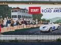 Vintage Road America