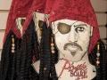 Port Washington Pirate Festival