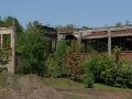 Quincy Reclamation Plant - Mason, Michigan