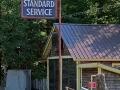Standard Service - Aura, Michigan