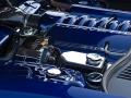 2007 Saukville, Wisconsin Car Show