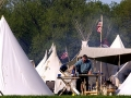 Saukville Cross-Roads Rendezvous