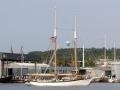 Appledore IV (Bay City, MI) - Sturgeon Bay, Wisconsin